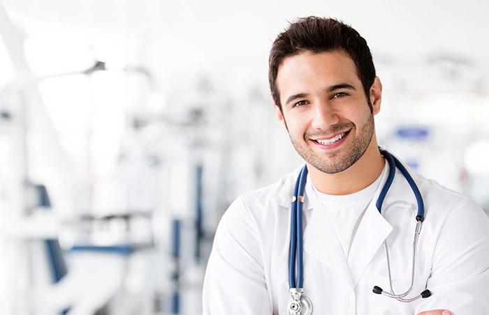 Leczenie osteopatią to leczenie niekonwencjonalna ,które błyskawicznie się kształtuje i wspiera z kłopotami ze zdrowiem w odziałe w Katowicach.