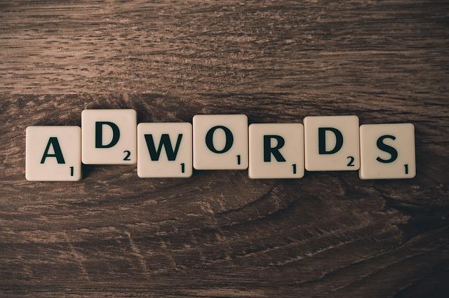 Znawca  w dziedzinie kampani Adwords odciąży i przystosuje właściwą metode do twojego biznesu.