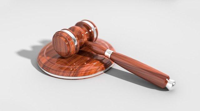 Czego musimy oczekiwać od godziwego prawnika?
